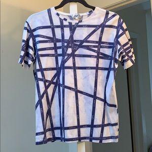 usa cheap sale premium selection factory price Hermes Tops | Vintage Herms Tshirt | Poshmark